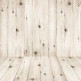 Big brown floors wood planks texture background Stock Photo