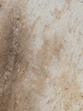 Big brown  marble Royalty Free Stock Image