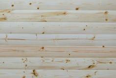 Big Brown wood plank Stock Photos