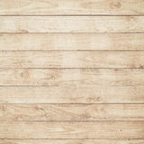 Big Brown wood plank wall texture background Stock Image
