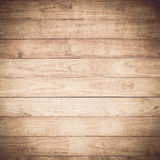 Big Brown wood plank wall texture background. A Big Brown wood plank wall texture background royalty free stock photos