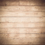 Big Brown wood plank wall texture background. A Big Brown wood plank wall texture background royalty free stock images
