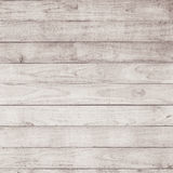 Big Brown wood plank wall texture background. A Big Brown wood plank wall texture background stock photo