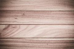 Big Brown wood plank wall texture background. Wood plank wall texture background Royalty Free Stock Photo