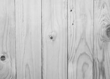 Big Brown wood plank wall texture background. Black and white wood plank wall texture background Royalty Free Stock Images
