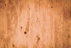 Big Brown wood plank wall texture background royalty free stock photos
