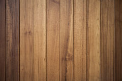 Big Brown wood plank wall texture background. With nature light stock photos