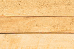 Big Brown wood plank wall texture background / Old wooden texture with natural patterns / brown wooden background. Royalty Free Stock Images