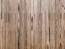 Big Brown wood plank wall texture background. Picture of Big Brown wood plank wall texture background aged board grunge material natural old panel rough textured royalty free stock image