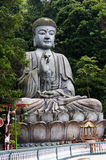 Big Buddha Chaina statue Royalty Free Stock Photo