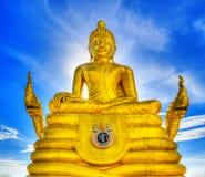 Big Buddha, Phuket Stock Photos