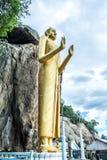 Big Buddha Royalty Free Stock Images