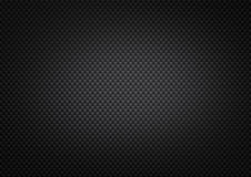 Big Carbon Fiber Background royalty free stock photo