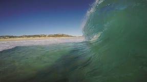 Free Big Closeout Wave Stock Photos - 149783183