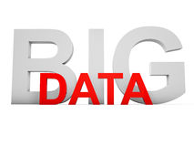 Big Data Stock Images