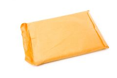Big envelope Stock Images