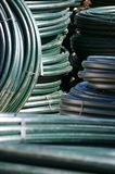 Big Hose Royalty Free Stock Image