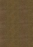 Big HQ leather texture Stock Image