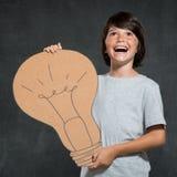 Big idea Stock Images