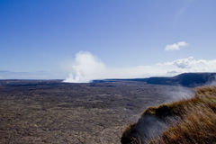 Big Island Stock Images