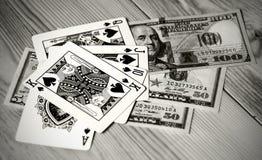 Big jackpot Royalty Free Stock Images