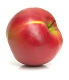 Big juicy apple Royalty Free Stock Photos