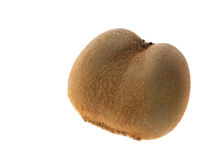 Big kiwi fruit Royalty Free Stock Images