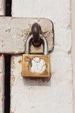 Big lock Stock Photos