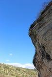 Big mountain photo. Nice photo detail of big mountain royalty free stock image