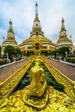 Big Pagoda Stock Photos