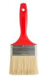 Big paint brush Royalty Free Stock Photos