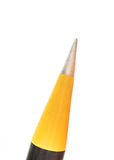 Big pencil Stock Photography