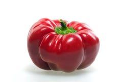 Free Big Pepper Stock Photo - 15892060