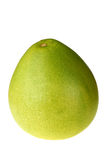 Big pomelo Stock Photos