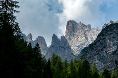 Big rock Stock Images