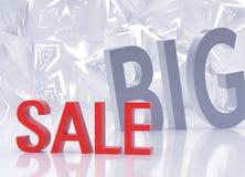 Big sale Stock Images