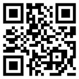 Big Sale data in qr code. (modern bar code). EPS 8 Royalty Free Stock Images