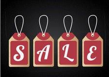 Big sale design Stock Photos
