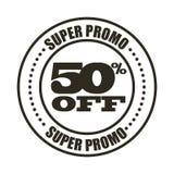 big sale design Stock Photo
