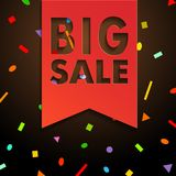 Big sale 03 Stock Images