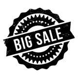 Big sale stamp Stock Photos