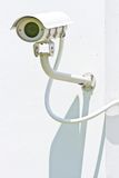 Big Security Camera Stock Photos