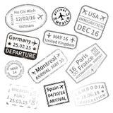 Image Result For Denmark Business Visa