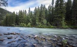 Free Big Sky EZ, Montana Royalty Free Stock Photography - 96881437