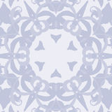 Big snowflake. Abstract background texture Stock Photos