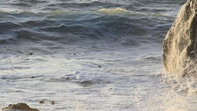 Big Sur 19 metrajes