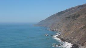 Big Sur, Califórnia filme