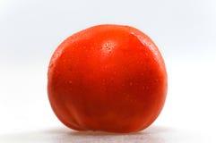 Big tomato Royalty Free Stock Images