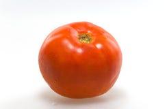 Big tomato Royalty Free Stock Photography