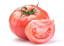 Big tomato Stock Photos